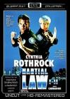 Martial Law 1+2 [LE]
