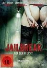 Jailbreak - Auf der Flucht