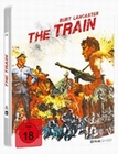 The Train (Steel Edition) [LE]