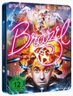 Brazil (Steel Edition) [LE]