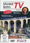 Modellbahn TV - Ausgabe 57