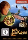 Bibi Blocksberg - Kinofilm