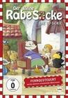Der kleine Rabe Socke - Die TV-Serie 8