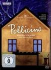 Pollicino - Märchen für Musik