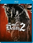 The ABCs of Death 2 - Uncut