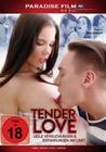 Tender Love - Leidenschaftlich, sexgeil und ...