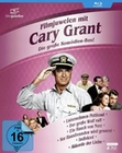 Cary Grant Box [6 BRs]