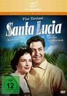 Santa Lucia - filmjuwelen