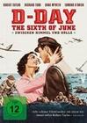 D-Day - The Sixth of June - Zwischen Himmel ...