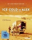 Ice Cold in Alex - Feuersturm �ber Afrika