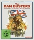 The Dam Busters - Die Zerstörung der.. [SE]