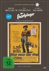 Der Einzelgänger - Edition Western-Legenden nr 56