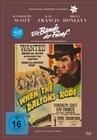 Die Bande der Fünf - Edition Western Leg. nr 55