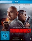 Terrorist - Das Gesetz in meiner Hand