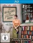 Der Buchladen der Florence Green