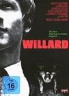Willard - Mediabook