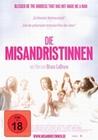 Die Misandristinnen (OmU)