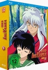 InuYasha - Die TV Serie - Box Vol. 5 [4 BRs]
