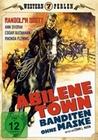Abilene Town - Banditen ohne Maske