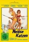 Heisse Katzen - Deadlier Than the Male - Uncut