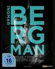 Ingmar Bergman - 100th Anniversary Ed. [10 BRs]