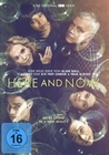 Here and Now [4 DVDs]