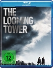 The Looming Tower [2 BRs]