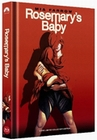Rosemary`s Baby (+ DVD) [LE]