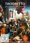 Tintoretto - Das Drama des Bildes