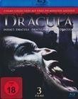 Dracula Box (3 Filme)