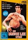 Die Bruce Lee Story - Asia Line Vol. 15