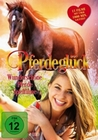 Pferdeglück - Wunderschöne Pferde ... [4 DVDs]