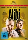 Alibi - filmjuwelen