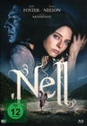 Nell - Mediabook/Limited Edition (+ DVD)