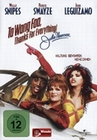 To Wong Foo -Thanks for everything! Julie Newmar