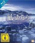 Nagi No Asukara - Vol. 4 Episoden 17-21