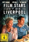 Film Stars Don`t Die In Liverpool