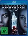 Schneewittchen - A Tale of Horror