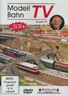 Modellbahn TV - Ausgabe 59