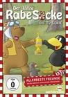 Der kleine Rabe Socke - Die TV-Serie 9