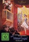 Der blaue Engel [2 DVDs]