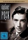 Gregory Peck (2 Filme)