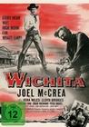 Wichita [Limited Edition]