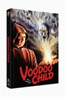 Voodoo Child (The Dunwich Horror) (+ DVD + 2 CD)