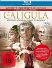 Caligula - Aufstieg und Fall eines... Uncut [SE]