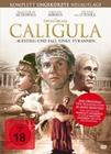 Caligula - Aufstieg und Fall eines... Uncut
