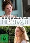 The Seagull - Eine unerhörte Liebe