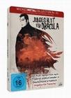 Junges Blut für Dracula [LCE]
