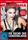 Madonna - DIE RACHE DER LIEBESSKLAVEN- Uncut