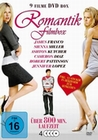 Romantik Film Box (4 DVDs)